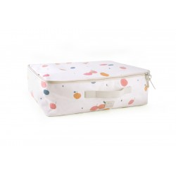 BABY CASE FRUITS SS21