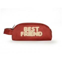 LARGE PENCIL BEST FRIEND...