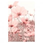 〰️ L é g è r e t é 〰️  #mood #inspiration #flowers
