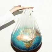 ( R E ) C Y C L E ♻️♻️♻️  Il y a un an, nous supprimions le plastique de nos emballages et choisissions d'utiliser des pochons en coton bio réutilisables pour livrer nos produits. Aujourd'hui, nous sommes super fiers de vous dire que notre matière sera désormais issue du recyclage de bouteilles d'eau et d'emballages plastique et sera 100% recyclable.  Almost exactly a year ago, we eliminated plastic from our packaging and chose to use reusable organic cotton pouches to deliver our products. This year, we are very proud to tell you that our material will now be recycled and 100% recyclable. This material comes from plastic packaging and water bottles.  #jojofactory picture via @pinterest