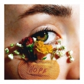 H o p e 💐  #beautyinspiration via @pinterest  #jojomood #jojofactory